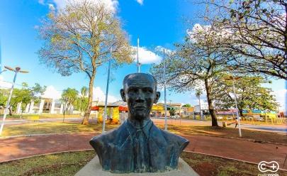 10 razões para amar o Setor Leste Vila Nova em Goiânia