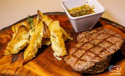 15 restaurantes badalados para curtir o melhor da gastronomia em Goiânia