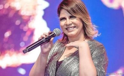 Faustão comenta ausência de Marília Mendonça em premiação e agita os fãs. Entenda!