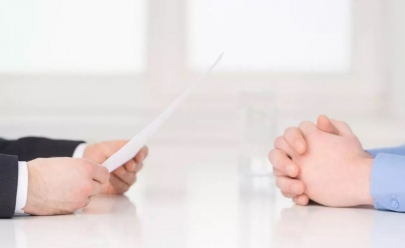 5 dicas para se destacar na entrevista de emprego