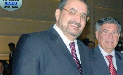 Morre o empresário Erivan Bueno aos 62 anos