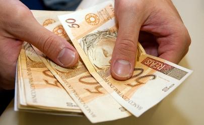 Saiba onde comprar pão francês, moto e carros sem impostos nessa sexta-feira em Goiânia