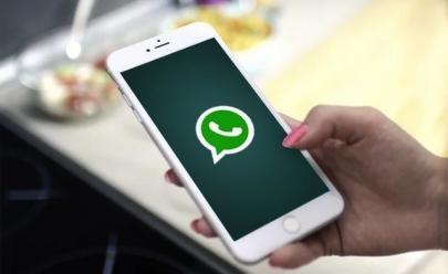 Whatsapp passa por instabilidade no Brasil e no mundo