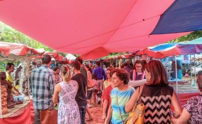 7 coisas que todo turista deve saber antes de visitar Goiânia