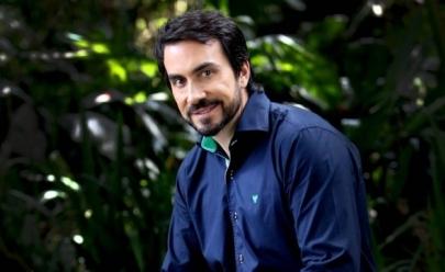 Padre Fábio de Melo gera polêmica após postar vídeo na Internet