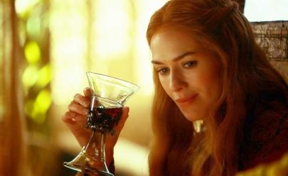 HBO fecha acordo com 'Vinícola Santa Rosa' e 'Game of Thrones' passa a ter linha de vinhos originais