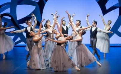 Sucesso mundial, Astana Ballet Kazakhstan desembarca em Goiânia