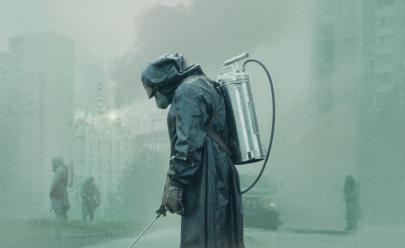 7 motivos para assistir Chernobyl, a série mais bem avaliada do ano