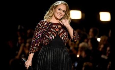 Uberlândia recebe 'Adele Tribute'; show em tributo à cantora britânica ganha datas em várias cidades brasileiras