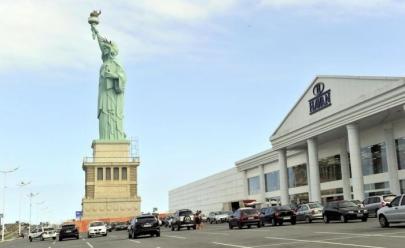 Havan promete abertura de mais 5 lojas no Distrito Federal e criação de mil vagas de emprego