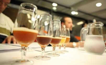 Goiânia recebe curso de Sommelier de Cervejas com Carolina Oda