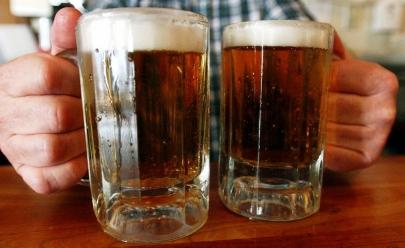 Evento gratuito sobre fabricação de cervejas artesanais acontece em Goiânia