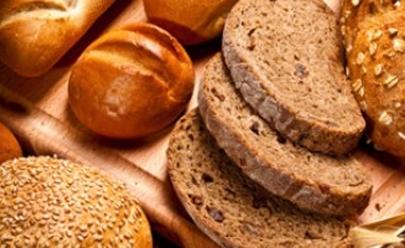 Empório Piquiras lança café da manhã aos domingos no Bougainville