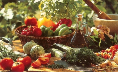 10 feiras orgânicas em Goiânia para te ajudar a levar uma alimentação mais saudável