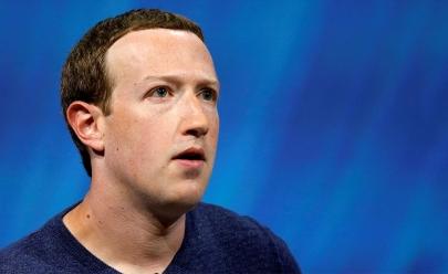 Hackers invadem Facebook afetando 50 milhões de usuários e conta de Zuckerberg é ameaçada