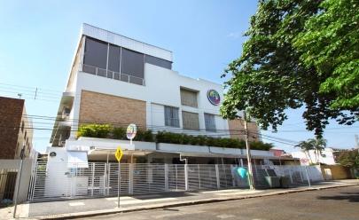 20 escolas mais caras de Goiânia, segundo o Procon Goiás
