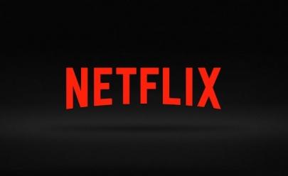 Confira os filmes e séries que vão sair na Netflix em dezembro