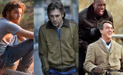 21 filmes que são verdadeiros tesouros escondidos na Netflix