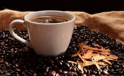 Cafés de Minas Gerais vencem principal concurso de qualidade de café do mundo