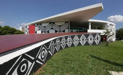 Brasília recebe evento para celebrar Dia Mundial do Refugiado