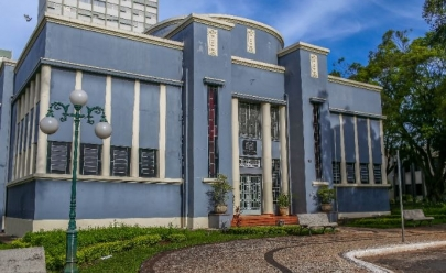 Governo reativa Sistema Estadual de Museus, que terá mais dinamismo e modernidade
