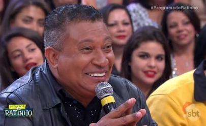 Humorista Pedro Manso é detido no Rio de Janeiro