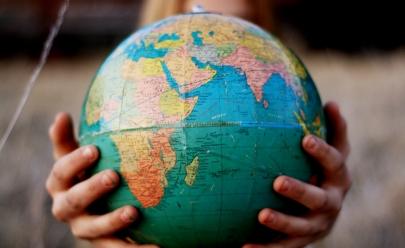Rotary International abre inscrições para programa de intercâmbio para jovens