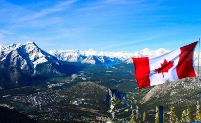 Palestra sobre intercâmbio no Canadá acontece em Goiânia com entrada gratuita