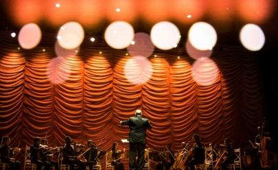 Série de concertos gratuitos apresenta repertório de Natal em Uberlândia
