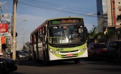 Mulheres vítimas de violência doméstica não vão pagar passagem de ônibus em Goiânia