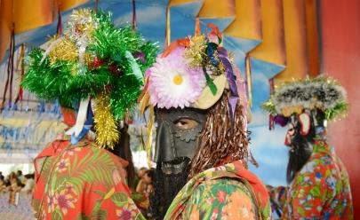Goiânia recebe Encontro de Folia de Reis neste domingo