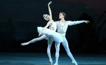 Teatro Bolshoi vai transmitir online os espetáculos mais famosos do balé durante quarentena