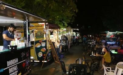7 programas culturais, gastronômicos e descolados para curtir o fim de semana em Uberlândia