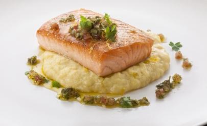 Conheça as marmitas saudáveis que ganharam as geladeiras de Goiânia: Matula Gourmet