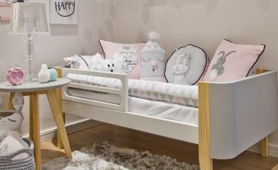 Vilarô se consolida como referência e exclusividade em enxovais para bebê em Goiânia
