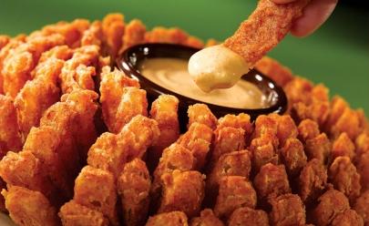 Saiba como conseguir comida grátis em quatro redes de fast food