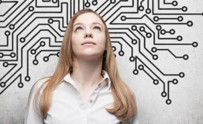 5º Encontro Nacional de Mulheres na Tecnologia acontece em Goiânia