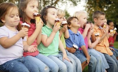 Goiânia recebe evento com sorvete à vontade por apenas R$ 10