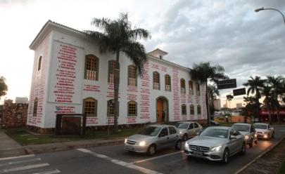 Goiânia recebe evento de música, moda e dança gratuito