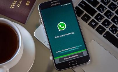 WhatsApp deixará de ser totalmente gratuito