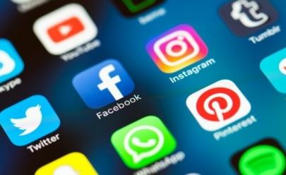 Deu a louca nas redes sociais! Facebook, Instagram e WhatsApp apresentam instabilidade nesta quarta-feira