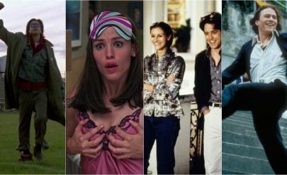 11 comédias românticas levinhas que você não pode perder na Netflix