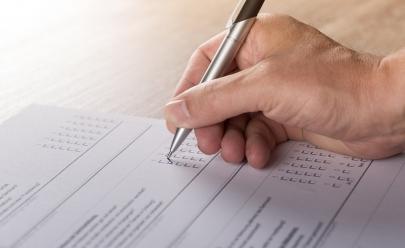 Segplan abre processo seletivo com salários de até R$ 4.100