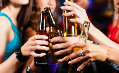Bares e restaurantes em Goiânia com promoções em dias de semana