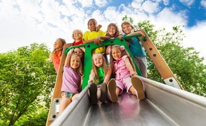 Goiânia terá 3ª Conferência Internacional sobre o Bem-Estar Infantil