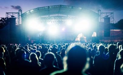 Sesc promove evento que reúne música, intervenção urbana e feira gastronômica em Anápolis