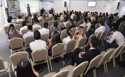 Lei dos Distratos dá segurança jurídica ao setor da construção em Goiânia