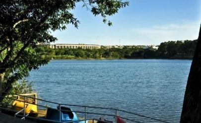 Dia dos Pais: 10 lugares para comemorar a data em Uberlândia