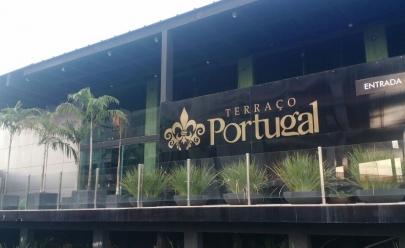 Terraço Portugal é nova opção de balada sertaneja em Goiânia
