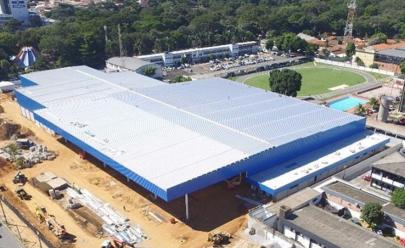 Goiânia ganha nova loja Assaí Atacadista